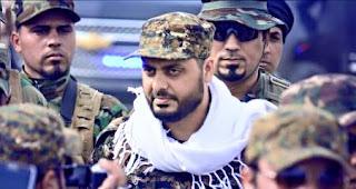 فيديو : الشيخ قيس الخزعلي كركوك عراقية و تبقى عراقية و سنتعامل مع الأكراد على انهم محتلين بعد انفصالهم عن العراق
