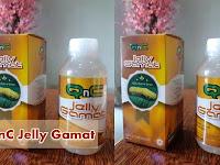 Apa Saja Manfaat Dan Keunggulan Dari Qnc Jelly Gamat