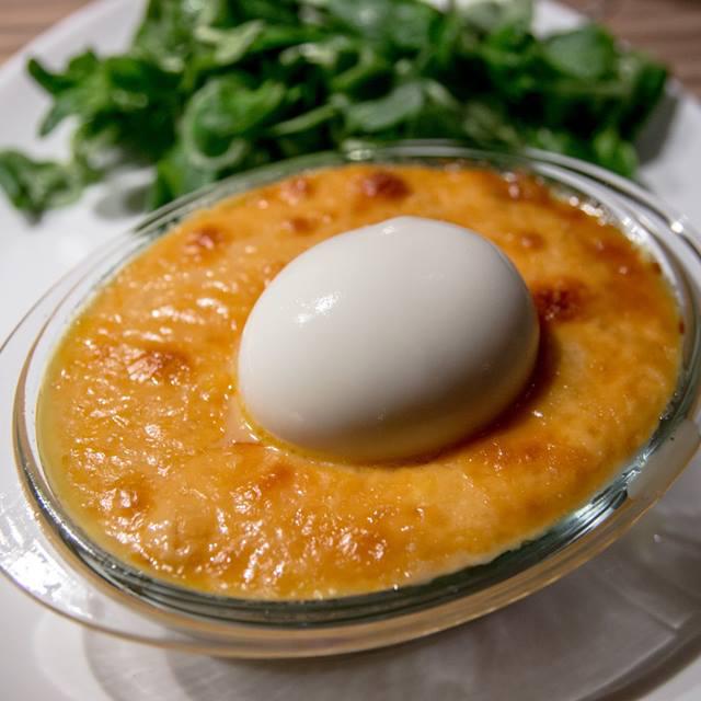 Recette philippe etchebest france news collections - Recette cauchemar en cuisine ...