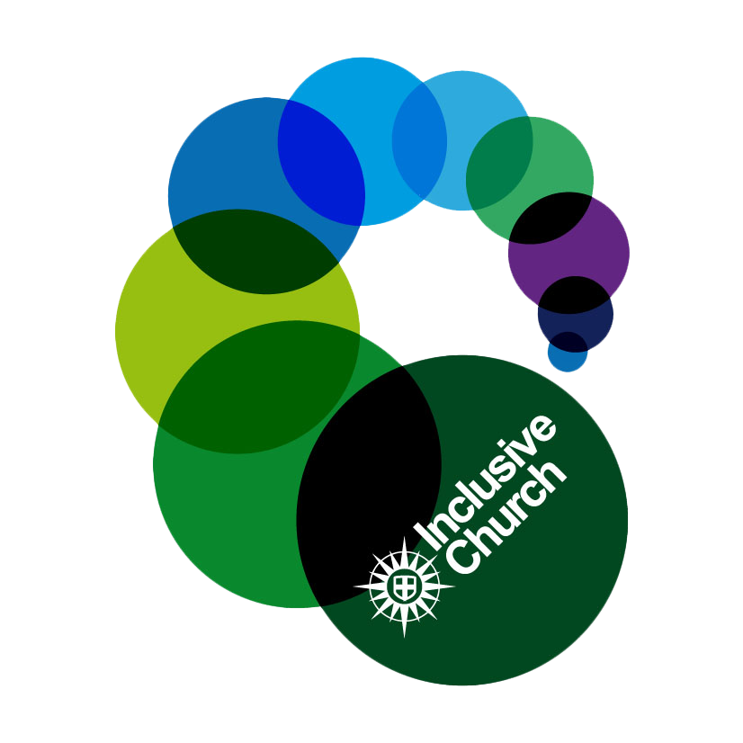 Members of Inclusive Church
