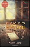 Download Buku Bila Musim Telah Berganti - Purwati Sugito [PDF]