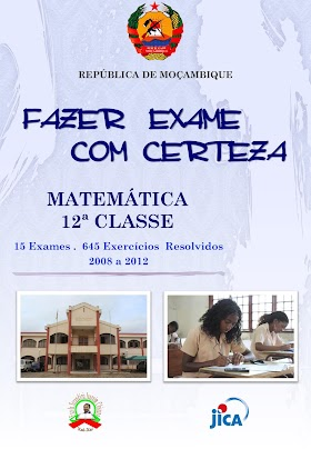 FAZER EXAME COM CERTEZA (pdf)