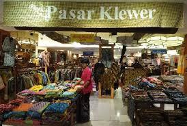 pasar-klewer,www.frankydaniel.com