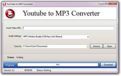 youtube-to-mp3.png