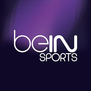 beIN Sports 1 HD Turkey / beIN Movies Stars - Turksat Frequency