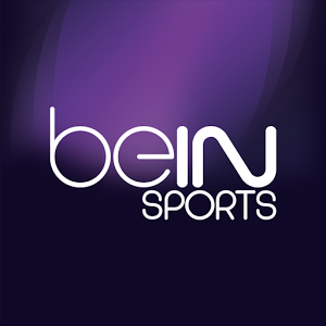 beIN Sports 1 HD Turkey / beIN Movies Stars - Turksat Frequency