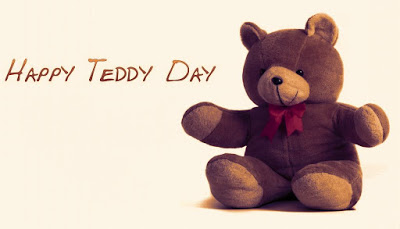 Happy Teddy Day 2017 Images HD