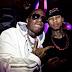 """Tyga revela que Cash Money lhe deve entre 12 e 15 milhões e que não recebeu por """"Rack City"""", """"Hookah"""", e outros sons"""