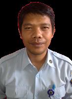 Kepala Urusan Tata Usaha Lapas Kelas III Sarolangun