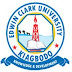 Edwin Clark University JUPEB Admission Form for 2018/2019 Session