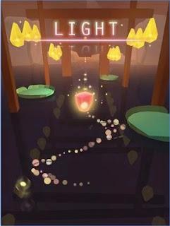 Game Light ! Apk