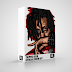 Trippie Redd - Official Drum Kit [DOWNLOAD]