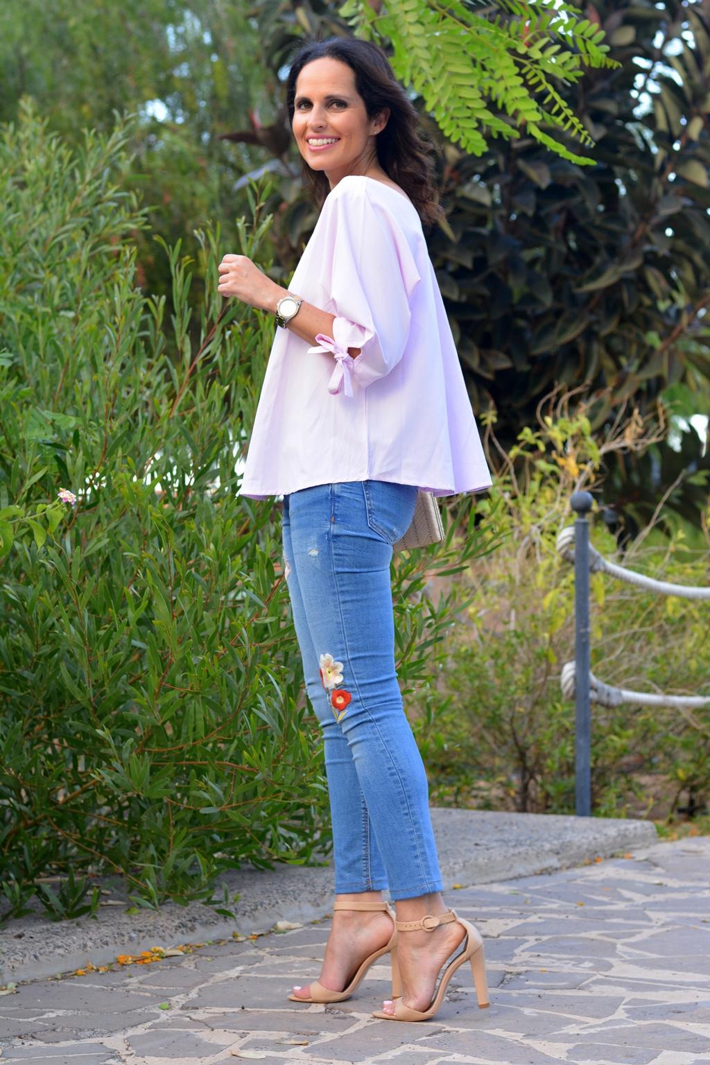 zara-embroidered-jeans-gema-betancor