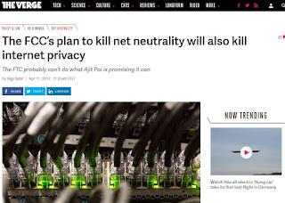 http://www.theverge.com/2017/4/11/15258230/net-neutrality-privacy-ajit-pai-fcc