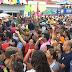 Bezerros abre cadastro para casas de aluguel e vendedores no carnaval