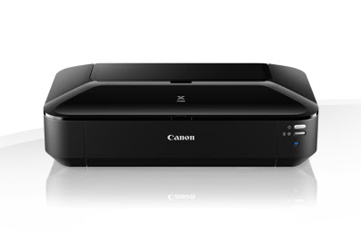 Canon PIXMA iX6800 Series Driver Download Windows, Mac, Linux