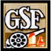 Gun & Shell Factory Recruitment