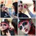 Modena Play: il making of del mio Glamour Vampire e la lista dei prodotti utilizzati.