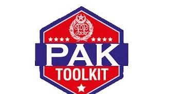 PAK Toolkit 2019 apk new apk file