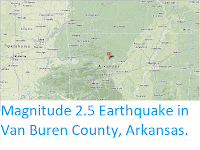 http://sciencythoughts.blogspot.com/2013/09/magnitude-25-earthquake-in-van-buren.html