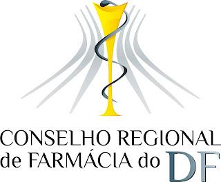 Concurso CRF/DF 2017 para todos os níveis