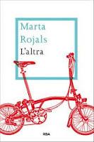 Marta Rojals - L'altra
