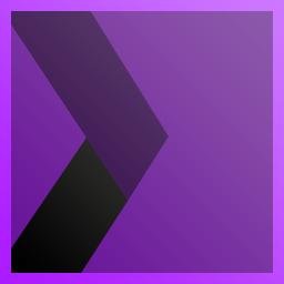 Xara Designer Pro X v18.5.0.62892 Full version