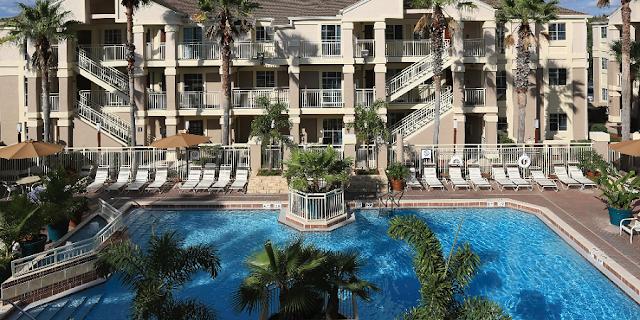 10 hotéis econômicos em Orlando