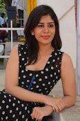 actress tanya sizzling photos-thumbnail-20