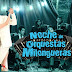 Noche de Orquestas Milongueras en La Bruja