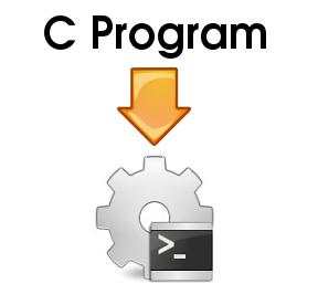 run a program bilaketarekin bat datozen irudiak