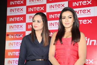 Actress Catherine Tresa Unveils Intex Air Conditioners  0294.jpg