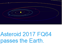 http://sciencythoughts.blogspot.co.uk/2017/08/asteroid-2017-fq64-passes-earth.html