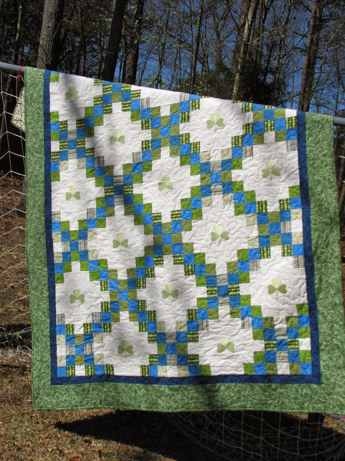 The Crafty Quilter S Closet My Finished Quilts