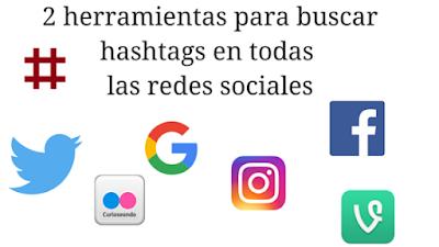 herramientas-para-buscar-hashtags-en-todas-las-redes-sociales