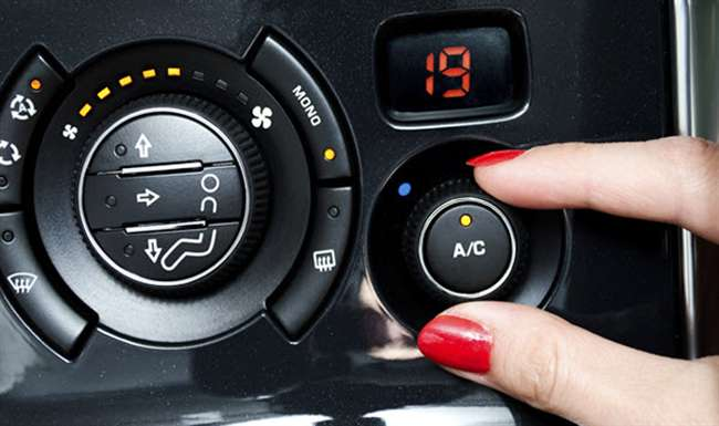 vehicle air conditioning repair centreSwitches In Centre Of Car Dont Work And The Blower Will Not Turn #21