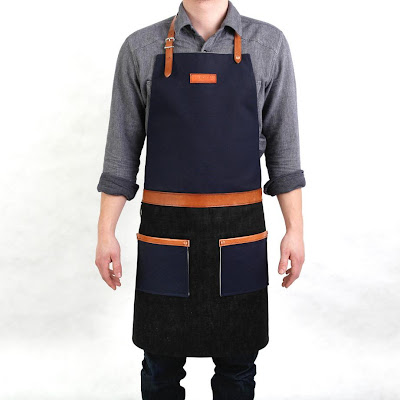 Cool Aprons and Creative Apron Designs (15) 5