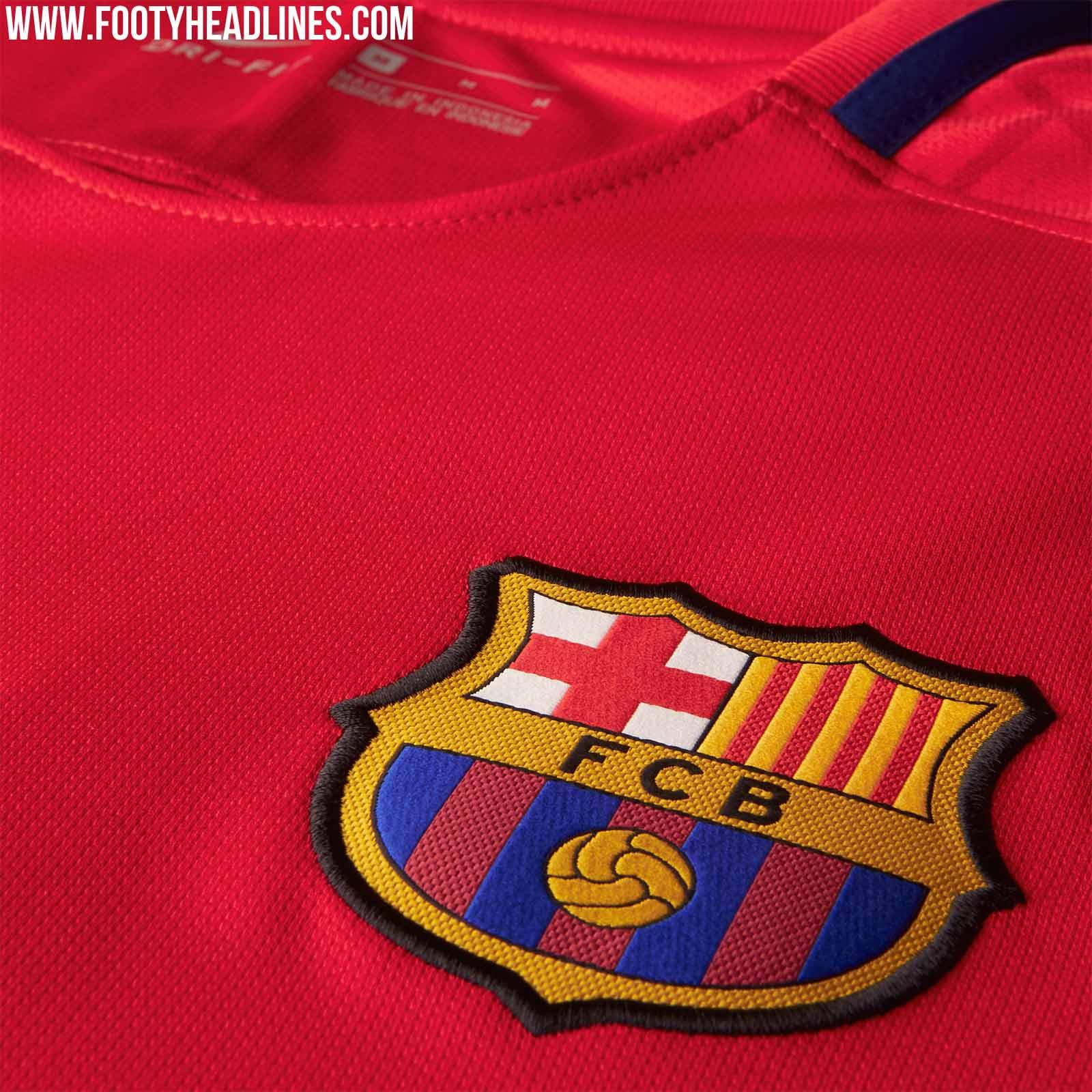 torwart barcelona