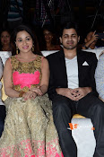 JeelaKarra Bellam Audio Launch-thumbnail-14