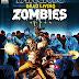 تحميل لعبة Far Cry 5 Zombies تحميل مجاني (Far Cry 5 - Dead Living Zombies Free Downlaod)