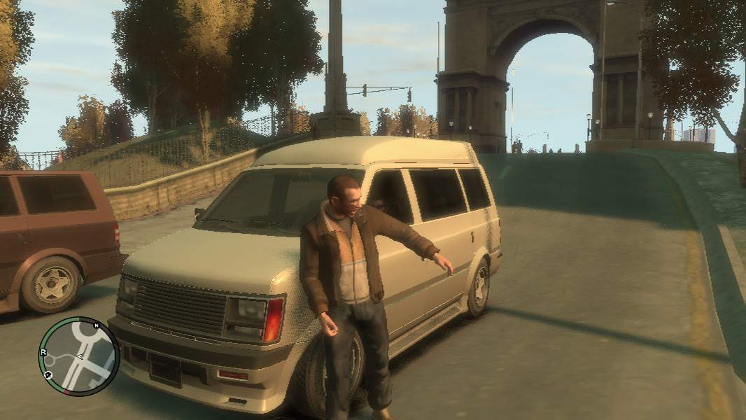 Gta 4 Download Full version
