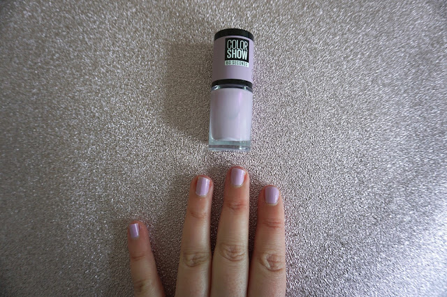maybelline-lilac-wine