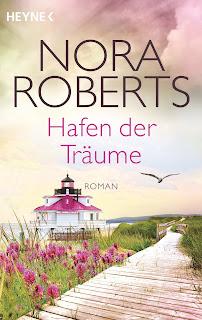 https://seductivebooks.blogspot.de/2016/06/rezension-hafen-der-traume-nora-roberts.html