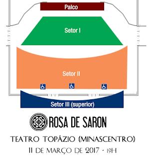 2009 BAIXAR CD SARON - ACUSTICO ROSA DE