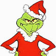 The Grinch that Stole your Good Interest Rate