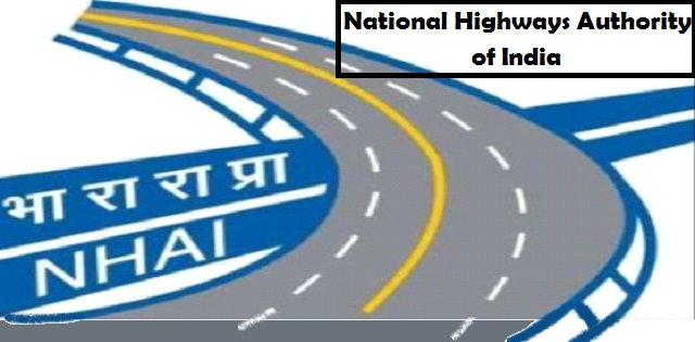 National Highways Authority of India Job Recruitment 2019:-Revenue Officer Vacancy for Any Graduate, Any Post Graduate