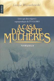 http://livrosvamosdevoralos.blogspot.com.br/2013/05/resenha-casa-das-sete-mulheres.html