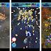 لعبة القتال و المغامرات GunBird 2 مهكرة للأندرويد - رابط مباشر