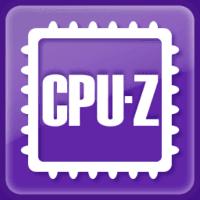 Cara melihat spesifikasi komputer/laptop