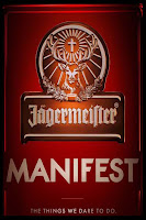 jagermeister-licores